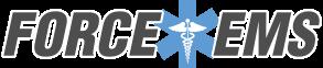 Force EMS