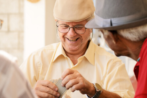 Benefits-of-Social-Activities-for-Seniors