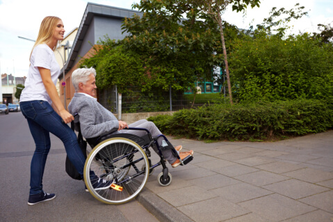 Challenges-Faced-by-Wheelchair-Bound-Patients